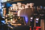CoffeeMachineRentals.com.au