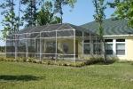 Conservatory.com.au