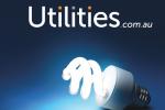 Utilities.com.au