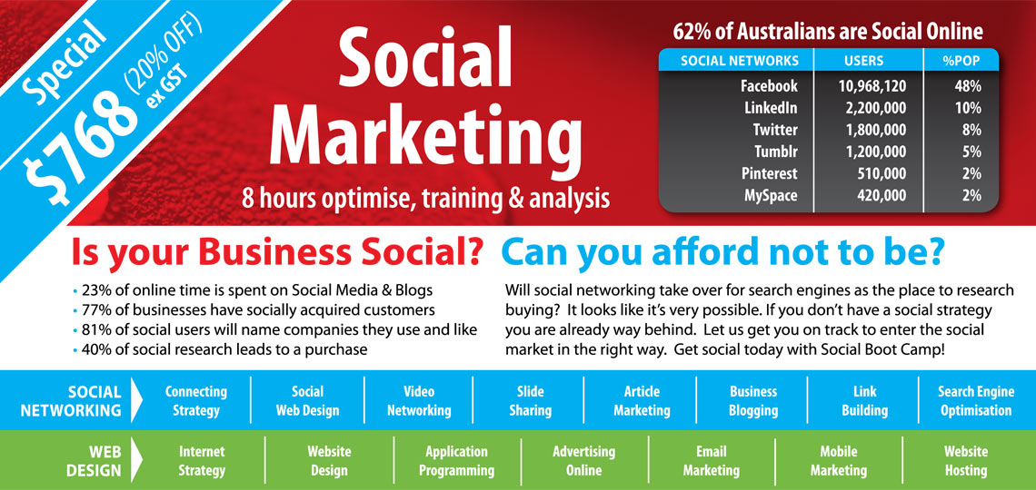 social-marketing-special